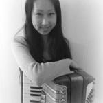 Angela Kang 2 b&w