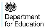 dept education logo